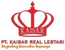 LogoKaisar